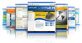enterprise application portal
